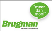 logo-brugman-zaandam