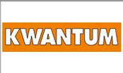 logo-kwantum-zaandam