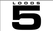 logo-loods5-zaandam