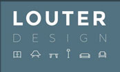louterdesign zaandam