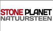 logo-stoneplanet-natuursteen-zaandam