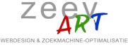 logo-v3email