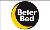logo-beter-bed-zaandam