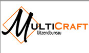 logo-multicraft