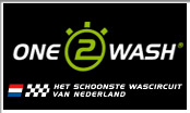logo-one2wash-zaandam