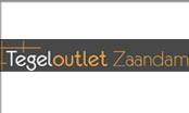 logo-tegeloutlet-zaandam